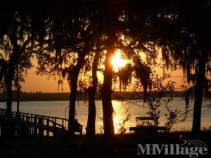 Photo of Salt Springs Village, Salt Springs, FL
