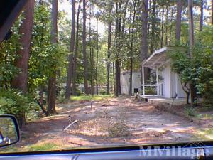 Photo Of Gleatons Mobile Home Park Byron GA