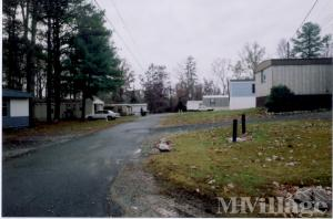 Photo of Mobile Acres II Inc, Durham, NC