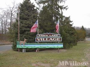 Photo of Fawn Lake Villag, LLC, Shamong, NJ