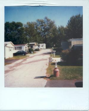 Photo of Lakeview Mobile Home Park, Shelburne, VT