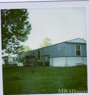 Photo of Matika Villa Mobile Home Park, Salisbury, NC