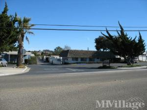 Photo of Town & Country Mobile Home Estates, Santa Maria, CA