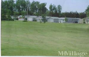 Photo of Sun West Acres Mobile Home Park, Devils Lake, ND