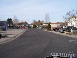 Photo of Suncrest Mobile Estates, White City, OR