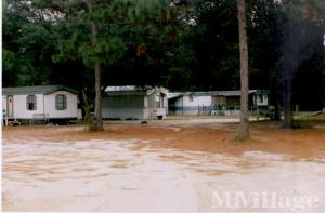 Photo of Oaks Mobile Home Park, Panama City, FL