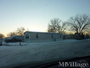 Photo of Airport Village Mh Estates, Bismarck, ND