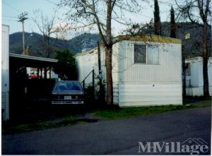 Photo of Mountain View Mh Park, Grants Pass, OR