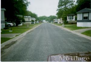 Photo Of Holiday Acres Mobile Home Park Victoria TX