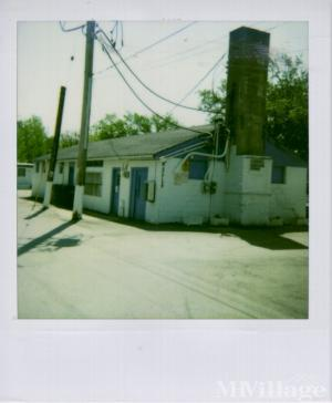 Photo of College Mobile Home Park, Milwaukee, WI