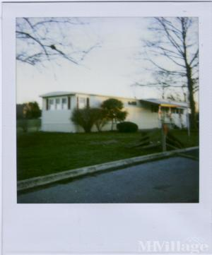 Photo of Hi-Point Mobile Home Park, Allentown, PA