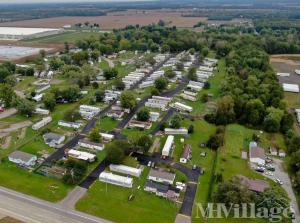 Photo of Meadowbrook Village, Lockbourne, OH