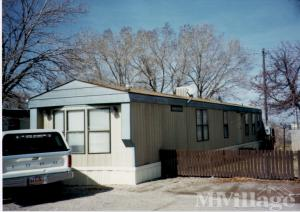 Photo of Bullden's Mobile Home Park, Cedar City, UT