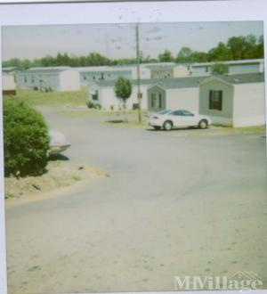 Photo of Oak Grove Mobile Home Park Phase I, Greenville, SC