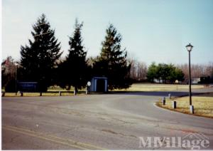Photo of Hidden Bay Mobile Home Park, Cicero, IN