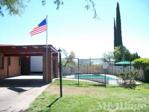 Photo of Mariposa Manor Community, Nogales, AZ