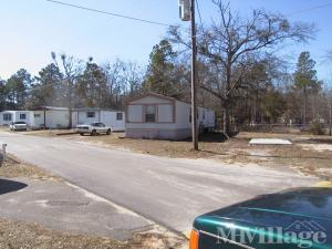 Photo of Springwood Mobile Home Park, Tallahassee, FL