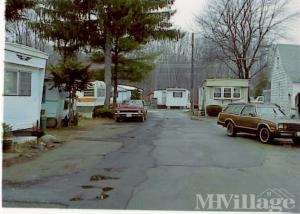 Photo of Agawam Mobile Home Park, Agawam, MA