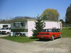 Photo of Wildwood Mobile Home Park, Sayre, PA