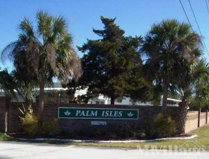 Valencia Estates Mobile Home Park Apopka Fl