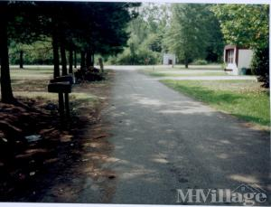 Photo of Simpkins Mobile Home Park, Jackson, MS