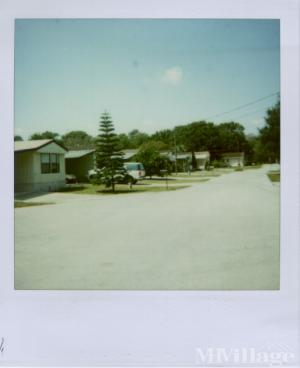 Photo of Norman Village, Auburndale, FL