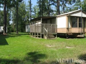 Photo Of Crestwood Mobile Home Park Vidor TX