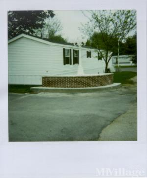 Photo of Riverside Mobile Estates, Rock Falls, IL