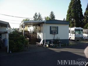 Photo of Highland View Mobile Estates, Corvallis, OR