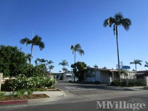 Photo of Villa Capri Mobile Estates, Garden Grove, CA