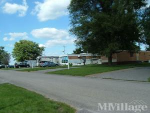 Photo of Sunny Oak Mobile Home Park, Bismarck, IL