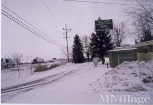 Photo of Village Mobile Home Park, Warsaw, IN