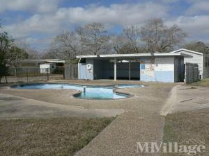 Photo Of Gateway Mobile Home Community Corpus Christi TX
