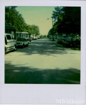Photo of Meadow Mobile Home Park, Anderson, IN