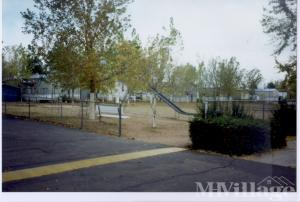 Photo of Hacienda Mobile Home Park, Santa Fe, NM