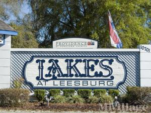 Photo of Lakes at Leesburg, Leesburg, FL