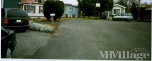 Photo of Shadeview Mobile Home Park, Pendleton, OR