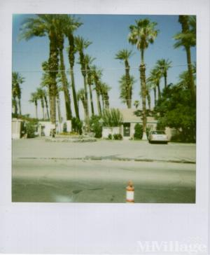 Photo of Date Palm Country Club, Indio, CA