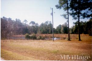 Photo Of Sherwood Forest Park Valdosta GA