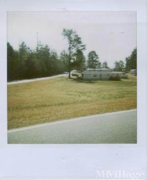 Photo Of Twin Oaks Mobile Home Park Carrollton GA