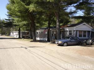 Photo of Lakeside Mobile Estates, Mayfield, NY
