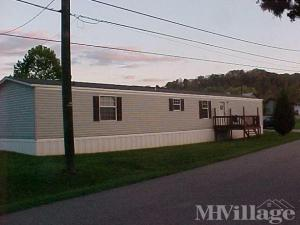 Photo of Adkins Mobile Home Park, Lavalette, WV