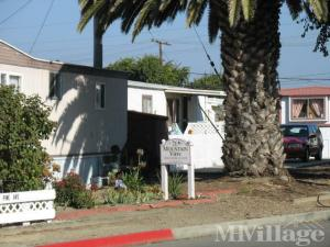 Photo of Mountain View Mobile Estates, Lompoc, CA