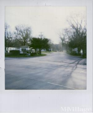 Photo of Riverview Mobile Home Park, Rockford, IL