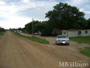 Photo of Sheldon's Mobile Home Park, Brookings, SD