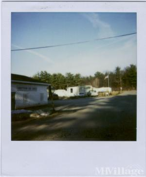 Photo of Crestwood Mobile Home Park, Brookville, PA