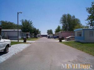 Photo of Sunny Brook Mobile Home Park, Elizabethtown, IN