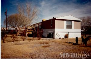 Photo of Valley Vista Mobile Home Community, Alamogordo, NM