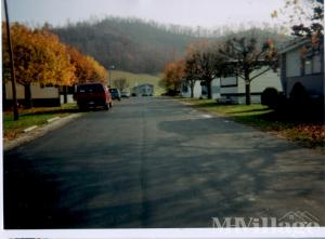 Photo of Deharts Mobile Home Park, Clearfield, KY