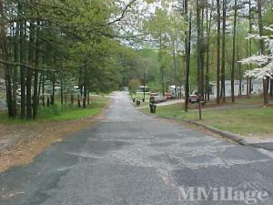 Photo of Lithia Springs Mobile Home Estates, Lithia Springs, GA